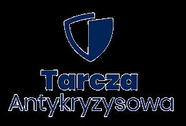 TARCZA ANTYKRYZYSOWA COVID-19